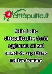 Cittapulita.it